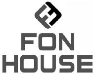 Fon House